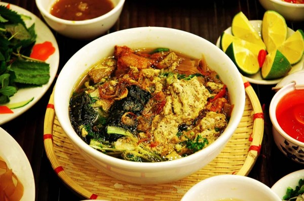 2012-08-30.09.46.55-gastronomy2