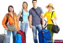 Vietnam Airlines quy định hành lý hạn chế vận chuyển