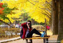 Hàn Quốc nới lỏng điều kiện miễn visa cho người Việt