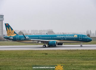 Mở đường bay đầu tiên từ Hồ Chí Minh đến Vân Đồn