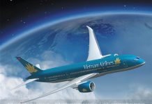 Vietnam Airlines sẽ nhận được chứng chỉ CAT1 từ Mỹ
